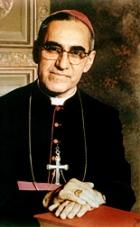 Bp. Romero